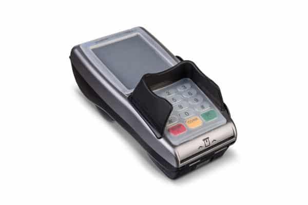 Gemakkelijk en mobiel betalen