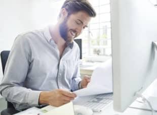 Hoe betalen klanten het liefst online: van iDEAL, PayPal tot creditcard