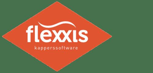 logo Flexxis