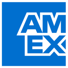 american expres ccv