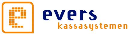 logo evers