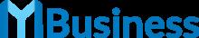 logo My Business