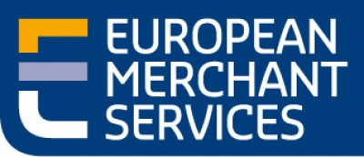european merchant services