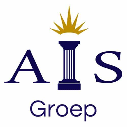 logo AIS groep