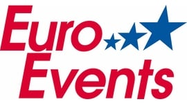 logo euro events