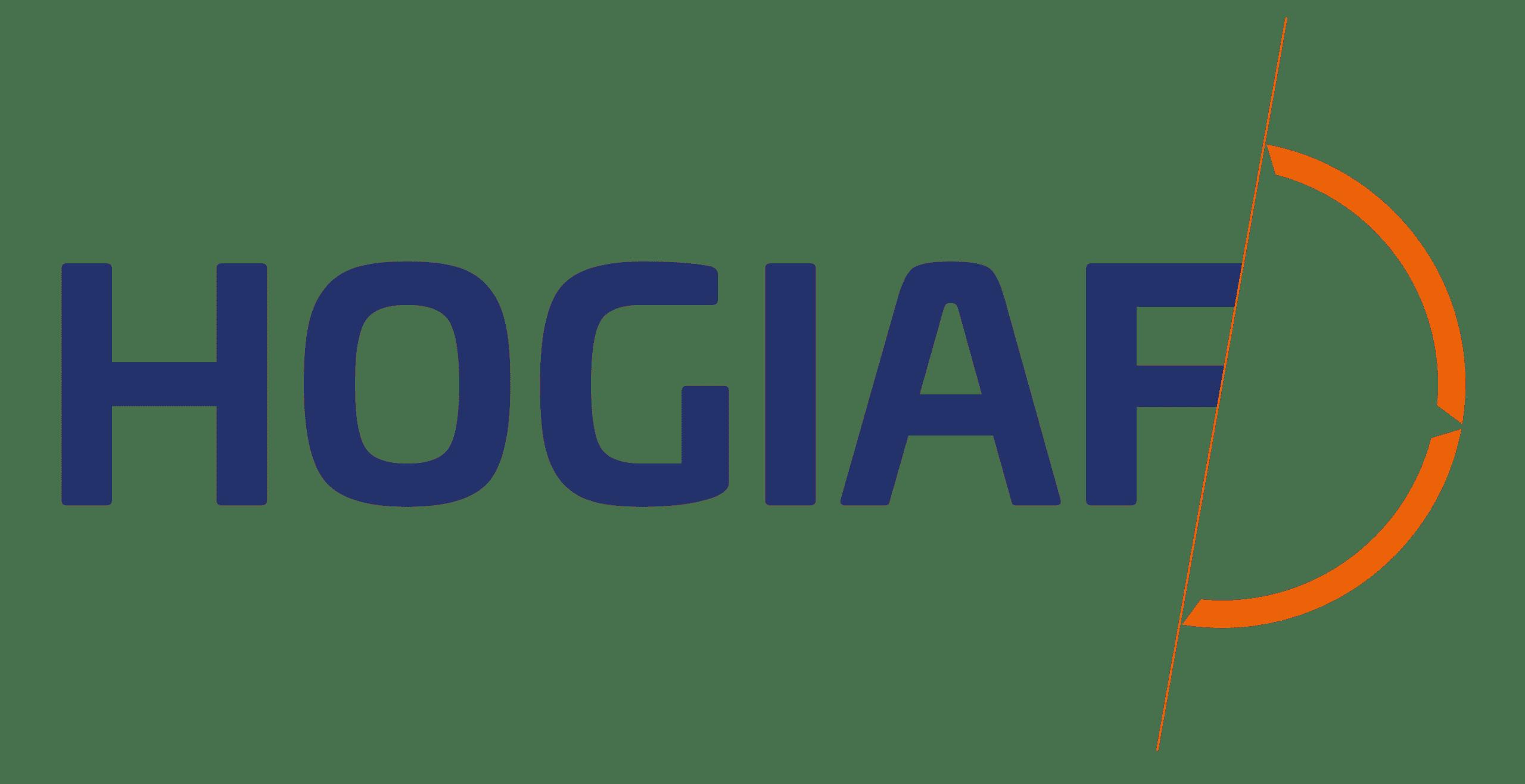 logo hogiaf