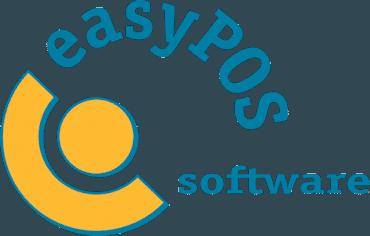 logo easypos