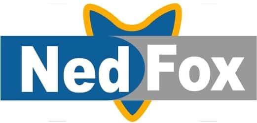 logo nedfox