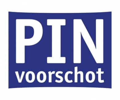 logo pinvoorschot