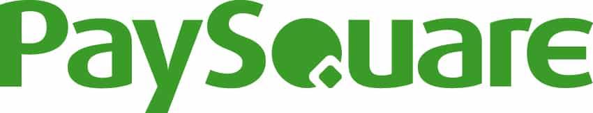 logo paysquare