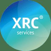 logo xrc services