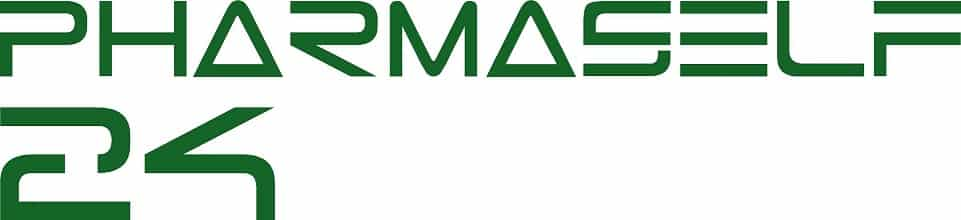 logo pharmaself