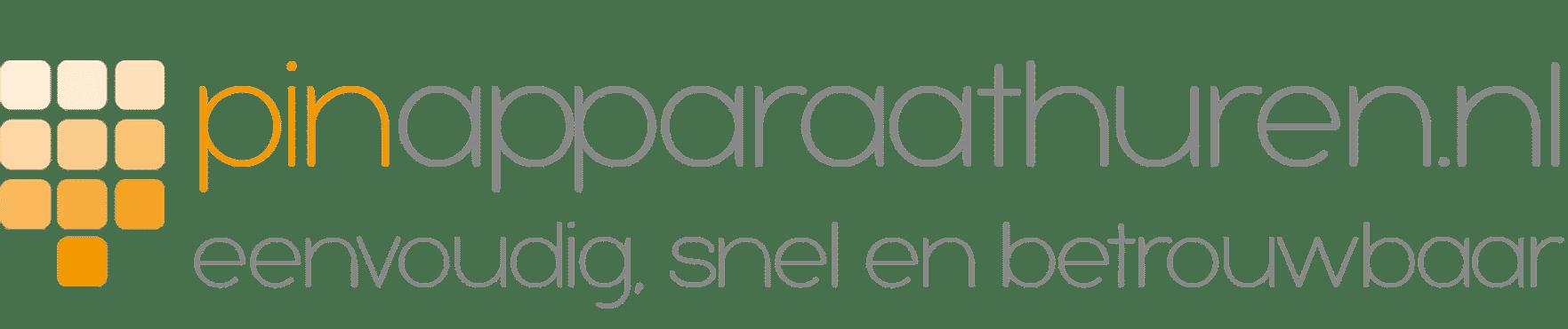 logo pinapparaathuren.nl