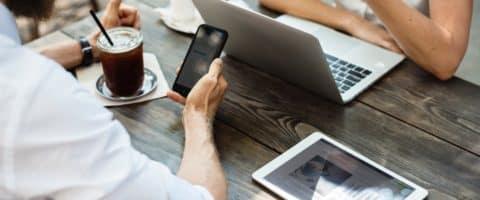 vier-tips-webshop-succesvol
