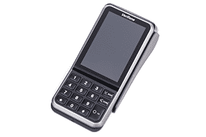 CCV Mobile