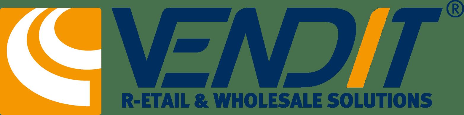 Logo-Vendit_2019