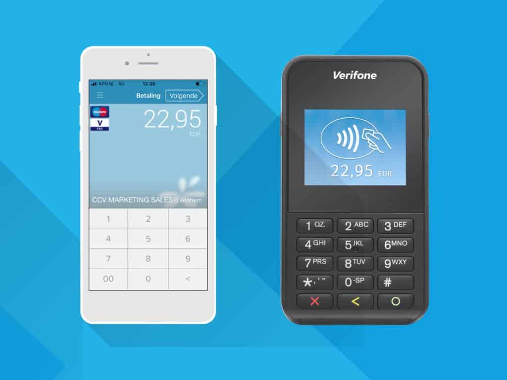mini-app-1
