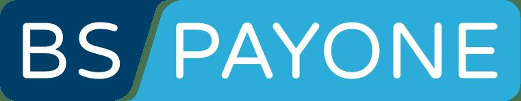 BSPAYONE_Logo_4c