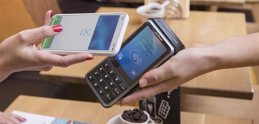 ccv-mobile-v400m-apple-pay