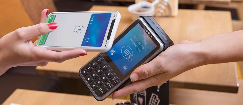 horeca-terras-mobiel-betalen-V400M
