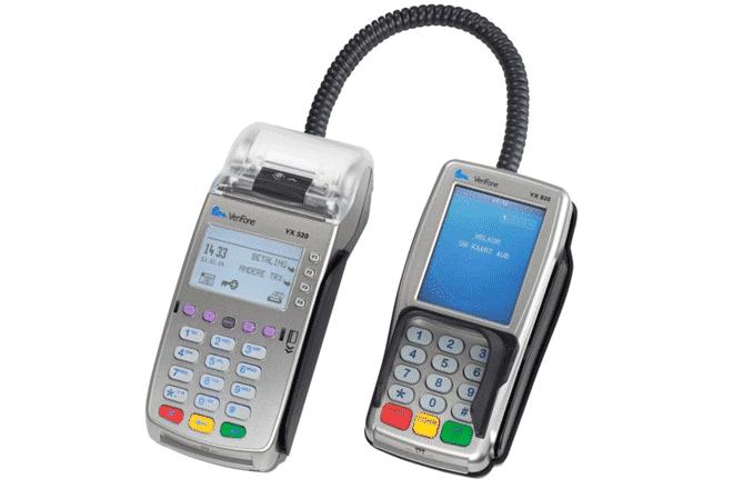 smart-combinatie-660x440