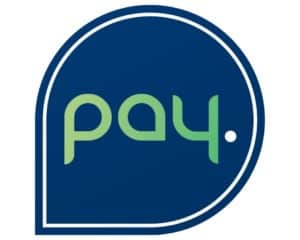 Pay.be-origineel-logo-small-300x240