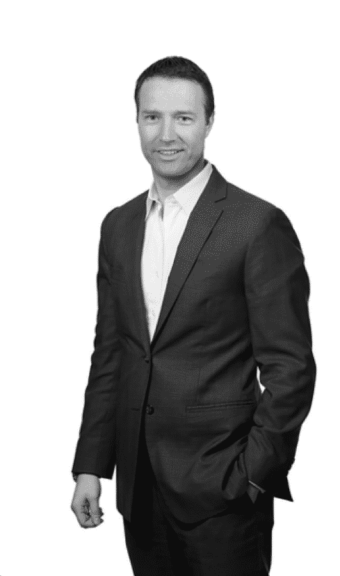 Guido Lamers